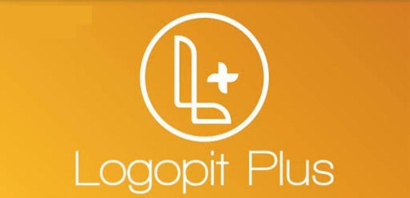 Logo Maker Plus Mod Apk Download Version 1.2.7.2 (Premium, Adsblock)