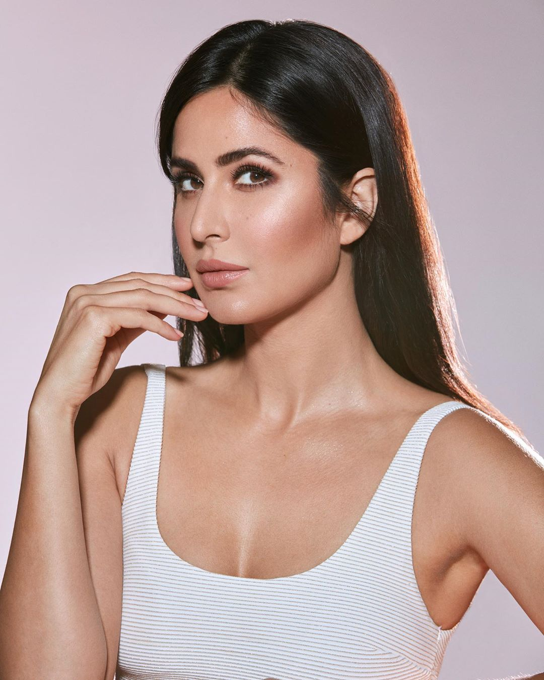 katrina kaif hot images hd
