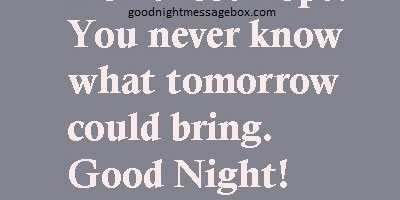 Good Night My Love. 1%2Bgood%2Bnight%2Bmessages%2Bfor%2Bhim