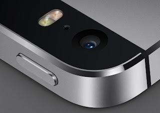 camera, iphone 5s