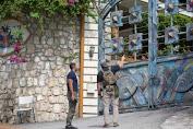 Tujuh Tersangka Pembunuhan Presiden Haiti Pernah Ikut Latihan Militer Amerika