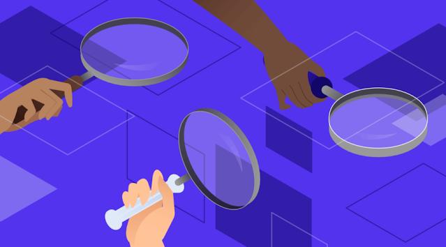 أشهر 3 محركات بحث بديلة لموقع جوجل لعام 2020