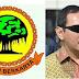 """Partai Berkarya 'Tommy Soeharto"""" Targetkan 3 Besar di Pemilu 2019"""