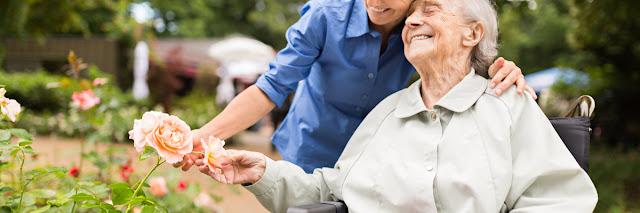 homecare24 layanan perawatan profesional medis dan non medis