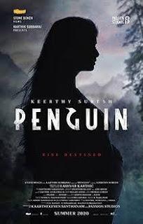 Penguin Tamil Full Movie Download