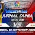 Prediksi Cadiz vs Osasuna 13 September 2020 Pukul 02:00 WIB
