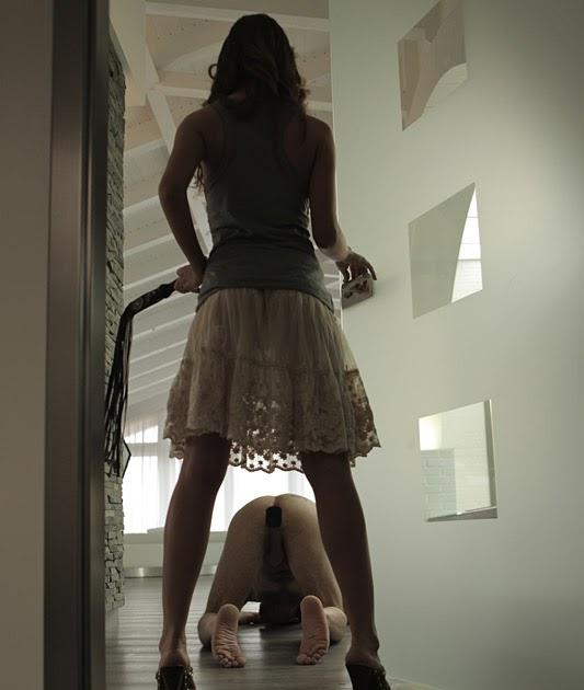 بعد از سکس با خواهر گلم ساناز آبجی مهربون فیلم سکسی عاشقانه محارم ایرانی جدید - 3 6