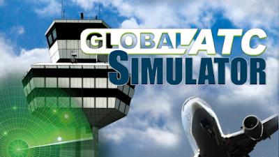 Global ATC Simulator Crack