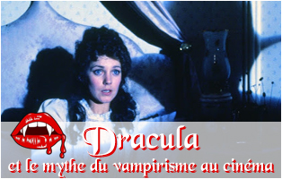 http://diariesofamoviegeek.blogspot.fr/2017/12/dracula-et-le-mythe-du-vampirisme-au_19.html