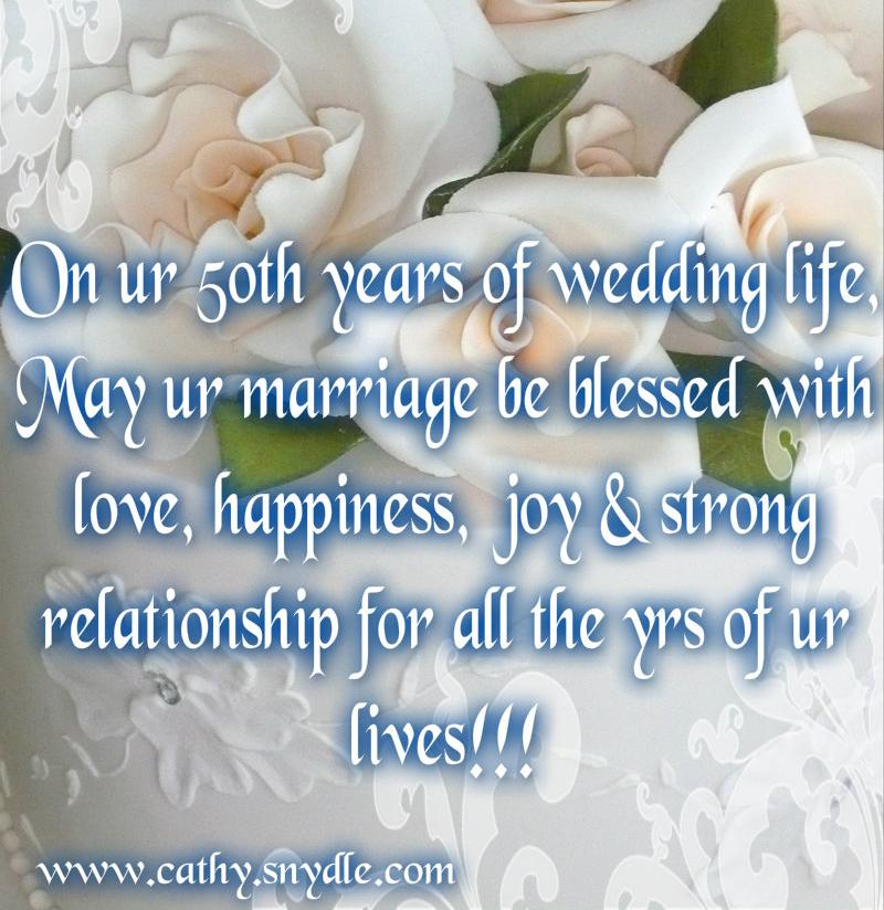 HAPPY WEDDING ANNIVERSARY FUNNY QUOTES