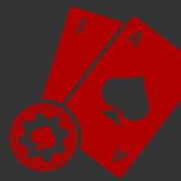 $2000 In Bonuses Up for Grabs During Blackjack Jackpots Week at Juicy Stakes