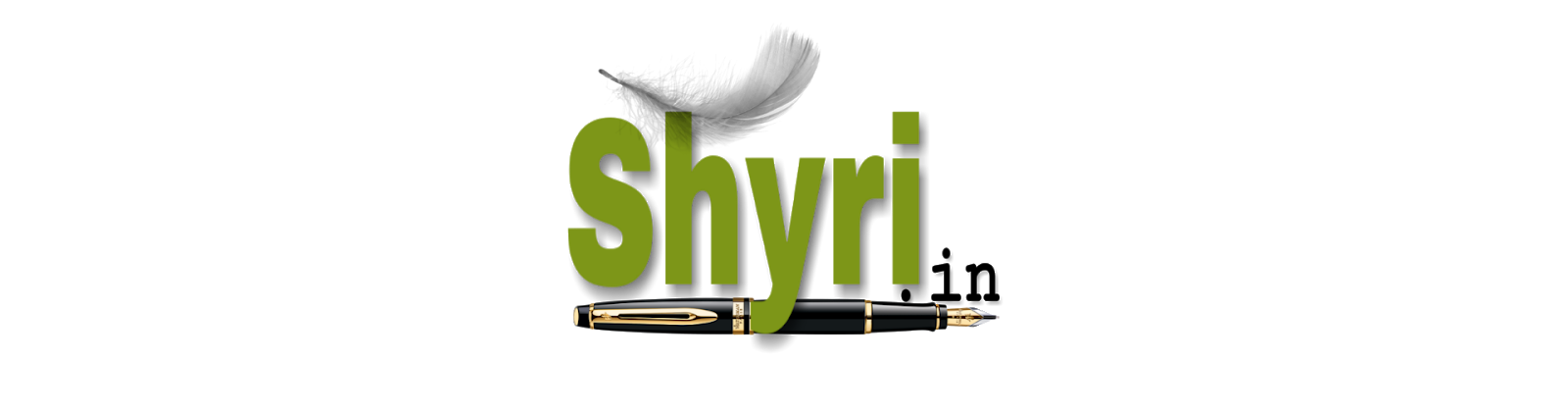 Shyri | Latest Best  Love Shayari, Status of This Year 2020