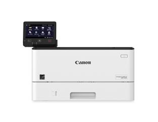 Canon imageCLASS X LBP1238 Drivers Download