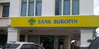 Bank Bukopin - Recruitment For Management Development Program July - August 2017