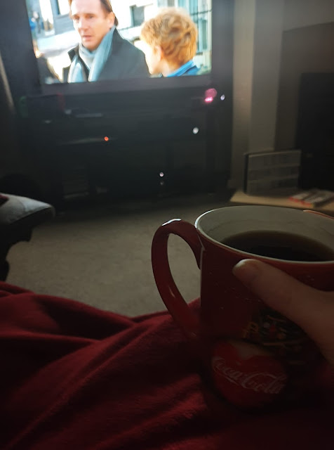 coffee-love-actually