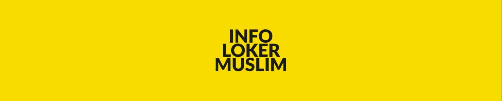 Imam Shalat Di Tangerang Selatan Lowongan Pekerjaan Imam Sholat Sokopati Online