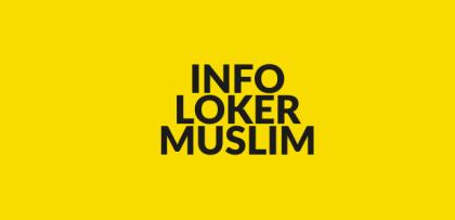 IMAM SHALAT di Tangerang Selatan - Lowongan Pekerjaan Imam Sholat