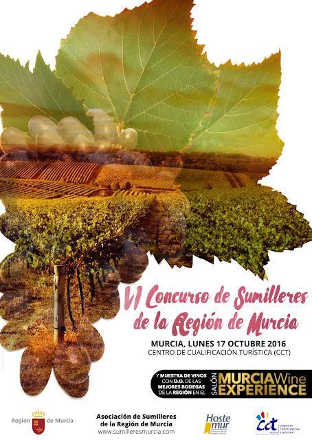 http://www.sumilleresmurcia.com/2016/09/15/vi-concurso-de-sumilleres-de-la-region-de-murcia/