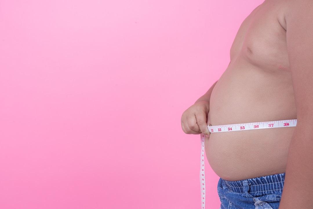 diabetes,diabetic,juvenile,diet,weight,food, health,tip,child,teenager,student