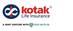 Customer-Care-Contacts: Kotak Life Insurance Toll Free ...