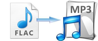 Tutu-FLAC-MP3-Converter-Download