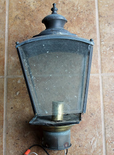 light fixture, outdoor fixture, lantern
