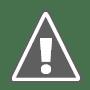 Penetapan Formasi CPNS dan PPPK 2021