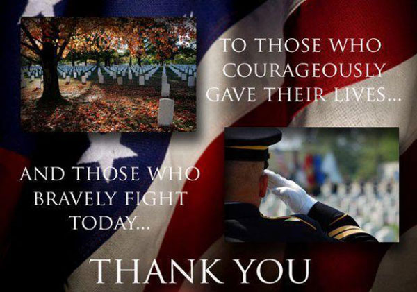 Memorial Day 2017 Images Wallpapers Greetings Cards
