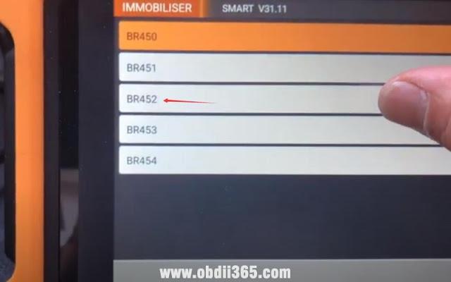 obdstar-smart-452-add-key-4