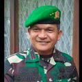 Mengenal Sosok Mayjen TNI Achmad Daniel Chardin, Anak Prajurit Berpangkat Peltu yang Pernah Jadi Petinggi Kopassus