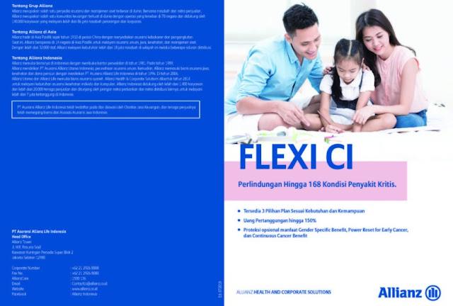 contoh gambar iklan asuransi kesehatan