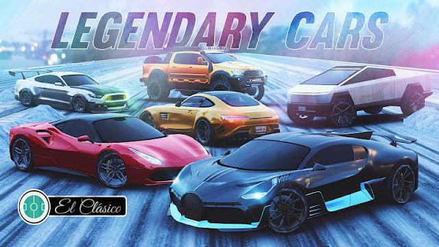 افضل العاب سيارات للاندرويد اون لاين,افضل العاب سيارات اون لاين للاندرويد,تحميل افضل 10 العاب سيارات للاندرويد,افضل العاب سيارات للاندرويد اوفلاين,افضل 10 العاب سباق سيارات للاندرويد بدون نت,افضل العاب سيارات للاندرويد بدون انترنت,افضل العاب حرب سيارات للاندرويد,افضل العاب سيارات للاندرويد 2020,افضل العاب سيارات للاندرويد مهكره,افضل العاب سيارات هجوله للاندرويد,افضل العاب محاكي سيارات للاندرويد,افضل العاب محاكاة سيارات للاندرويد,افضل 5 العاب اون لاين,افضل 5 العاب اكشن للاندرويد