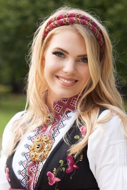 كيفية الزواج في بيلاروسيا للأجانب