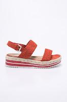 sandale-din-colectia-corina-2