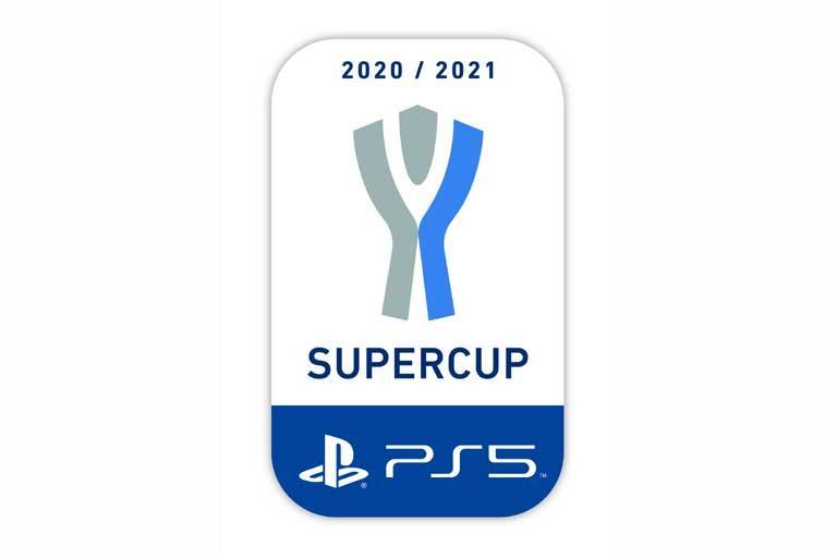 Accordo Lega Serie A e Sony: la Supercoppa italiana diventa PS5 Supercup