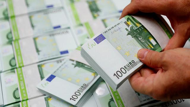 ¿'Default' a la vista? Los cinco países con mayor deuda nacional