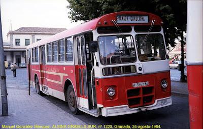Autobús-Pegaso-6035-Alsina Graells