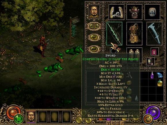 throne-of-darkness-pc-screenshot-3
