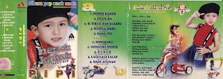 pipi album nenek kakek http://www.sampulkasetanak.blogspot.co.id