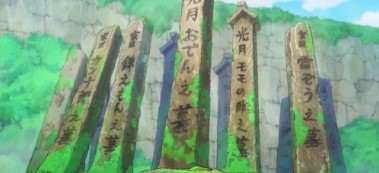 Assistir One Piece Episódio 909 Legendado, One Piece Episódio, Online Legendado, Assistir One Piece Todos Os Episódios Online Legendado HD,  Download One Piece Episódio 909 HD Online, Episode. Todas Temporadas One Piece Assistir Online One Piece Todos arcos.One Piece HD ONLINE E DOWNLOAD TORRENT, Episode, Episode.