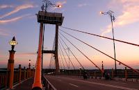 Lagu - Lagu Daerah Nusantara