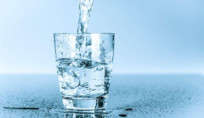 12 Manfaat Air Tajin Bagi Kesehatan Tubuh