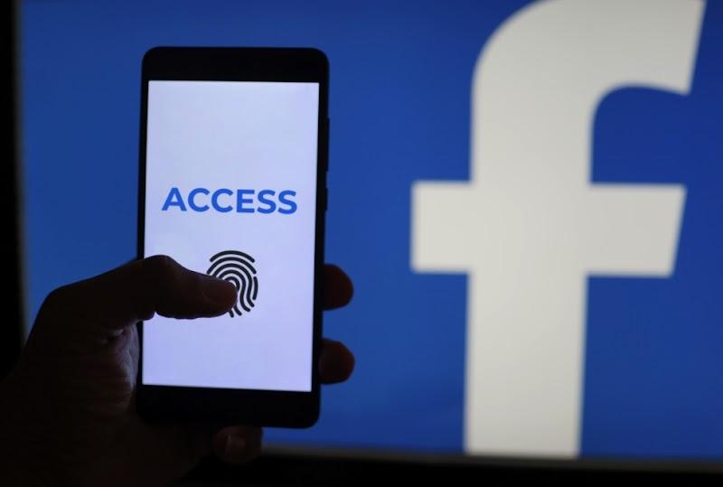 Como hackear senha de conta facebook usando phishing 2020