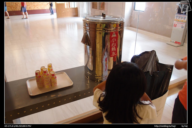 2016-04-17嘉義大林-老楊方城市(老楊方塊酥觀光工廠)
