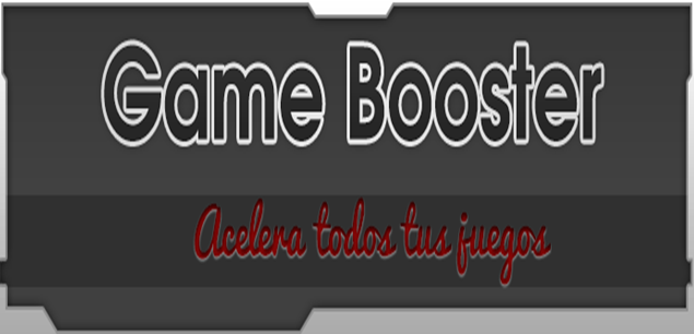 By Photo Congress || Download Razer Game Booster 4 2 45 0 Completo – Pc