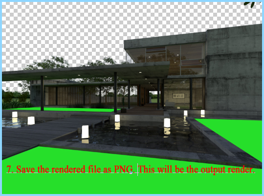 sketchup texture tutorial vray for sketchup night scene 3