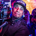 Visando o rap/trap e o r&b, KondZilla lança o canal BlackZilla