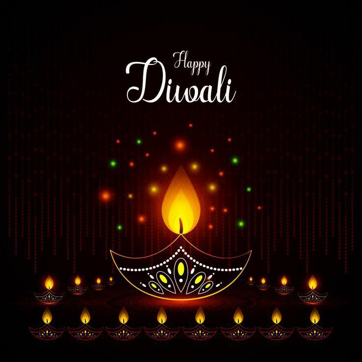 Happy Diwali 2021 pictures