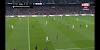 ⚽⚽⚽ LaLiga Live Real-Madrid Vs Celta Vigo ⚽⚽⚽