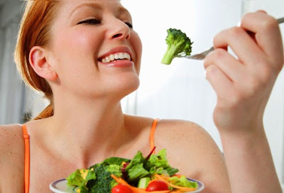 Yemekten Sonra Sakın Bunları Yapmayın
